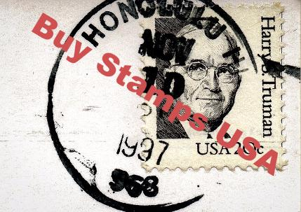 Buy Postage Stamps USA